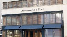 Can Abercrombie's (ANF) Strategic Actions Offset Hurdles?