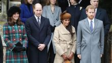 Everyday Things the Royals Aren't Supposed to Say, Wear, or Do