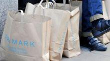 Primark parent Associated British Foods raises outlook as sales soar