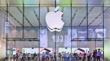 Apple's Key Weaknesses
