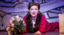 Hottest front-room seats: the best theatre and dance to watch online