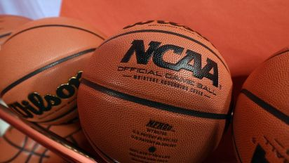 How did the FBI do what the NCAA couldn't?