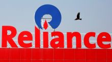 Reliance to create $15 billion digital unit to pare telecom debt