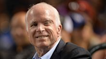 McCain knocks Trump for being 'often poorly informed' and 'impulsive'