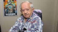 Addams Family Actor Felix Silla, Who Played Cousin Itt, Dead at 84