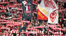 Testspiel: Union hält an Plan fest: Volles Stadion am 25. Oktober