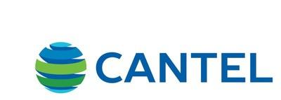 News post image: Cantel Medical Reports Financial Results for its Second Quarter Fiscal Year 2020