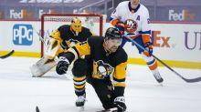The three keys for the Penguins/Islanders series