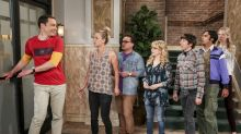 'Big Bang Theory' to end with Season 12, producers promise 'epic' series finale