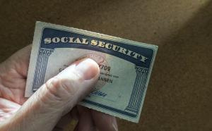 3 surprising facts about Social Security