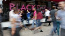 10 dicas para não cair em ciladas online na Black Friday