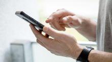 Händler kann oft auf Smartphone-Reparaturversuch bestehen