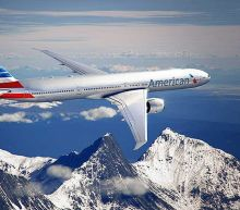 Is American Airlines Stock A Buy Amid Forecast For Strong Industry Rebound?