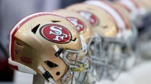 49ers make moves to get to roster limit