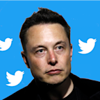 Potential jurors in Elon Musk's defamation trial were dismissed because they follow him on Twitter