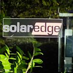 SolarEdge Second-Quarter Results Top Estimates; Stock Surges