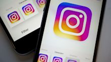 Instagram joins crackdown on hate speech