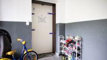 Mord an fünf Kindern: Prozess gegen Mutter beginnt