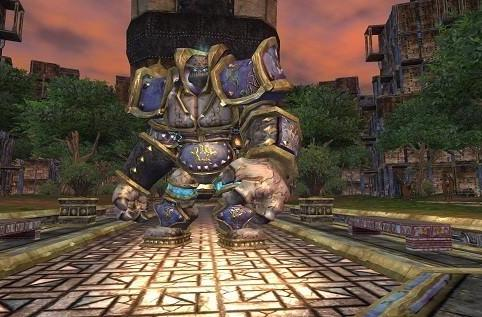 The Tattered Notebook: Reading the tea leaves of EQII's May update