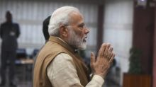 No to VIP culture: Not just Narendra Modi, even his kin deserve kudos for resisting trappings of power