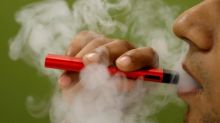 BAT says none of its e-cigs linked to U.S. vaping illnesses as far as it knows