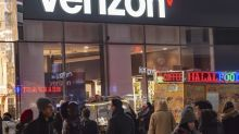 Verizon will give subscribers free access to anti-robocall tools