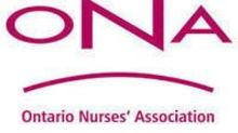 Ontario Nurses' Association Outraged at Ford Government's Denial to Exempt Nurses, Health-Care Professionals from Bill 124