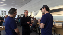 Exclusive: Apple will reportedly expand its Portland footprint with new Central Eastside office