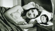 Afternoon Siesta Anyone? Experts Believe We Should Be Sleeping Twice A Day