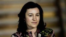 Jung, weiblich... Söder? Dorothee Bär erntet Spott für Kandidatenwunsch