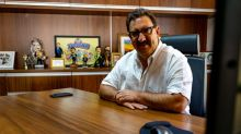 Ratinho e SBT terão de pagar R$ 200 mil a dois padres por reportagem falsa de 1999