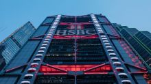 HSBC Is Making a Bet on Asia Millionaires