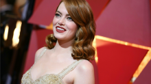 Emma Stone Tops Forbes' Highest-Paid Actresses List, Dethrones Jennifer Lawrence