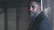 Idris Elba SÍ que podría ser el próximo James Bond después de todo