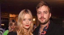 Laura Whitmore gets real about her post-baby body