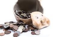 Loi Pacte : flécher plus d'épargne vers les PME