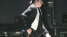 Who invented the moonwalk? Hint: It wasn't Michael Jackson.