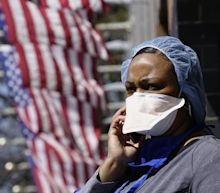 Coronavirus wreaks havoc in African American neighbourhoods