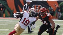 Bengals would play 49ers if NFL adds 17th game in 2021