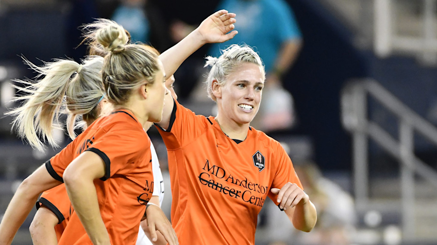 Predictions for the 2021 NWSL season