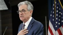 Fed makes 'aggressive' move to back corporate debt markets, Main St.