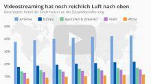 Apple TV+: Wie viel Streaming braucht die Welt?