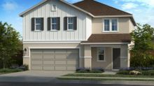 KB Home Announces the Grand Opening of Heritage at Mitchell Village, Its Newest Master-planned Community in Citrus Heights, California, Priced From the $440,000s
