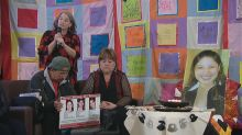 MMIWG inquiry leaves Manitoba families wanting more