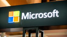 Microsoft is a cloud story: analyst