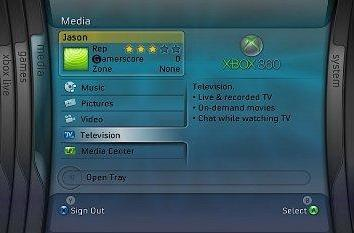 British Telecom to exclusively offer 360 IPTV?