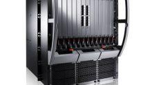 ARRIS Announces Global Deployments of E6000® Second-Generation (Gen 2) Modules