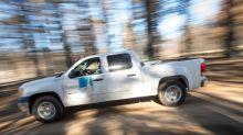Activist Investor Blasts PG&E in Tussle Over Board Overhaul