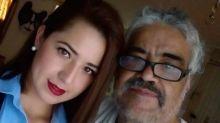 La expareja de Elideth confesó el feminicidio, pero han pasado dos meses y sigue libre