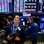 Wall Street dives 4% as virus pandemic fears intensify